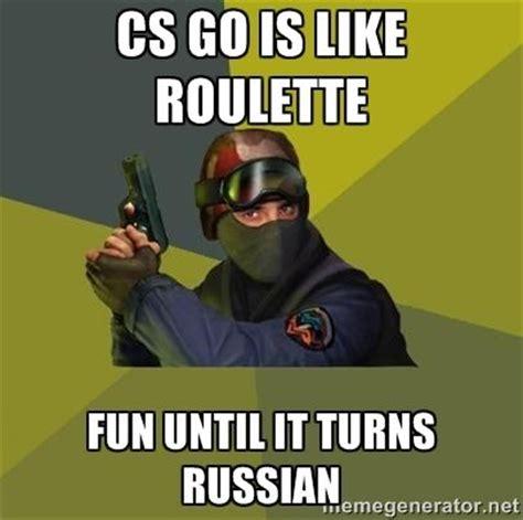 Csgo Memes - csgo fun google zoeken fun pinterest gaming gaming memes and video games