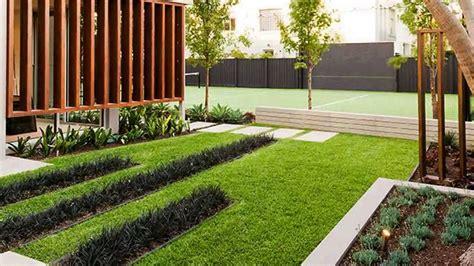 Garden Minimalist by Minimalist Outdoor Gardens Minimalist Outdoor Gardens