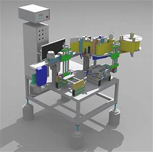 altech uk experts in labelling machinery label With beer label printing machine