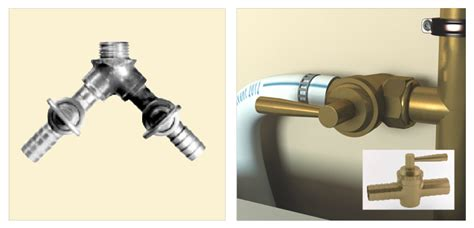 r 233 glementation changer robinet gaz avant le 1er juillet 2015 grdf le distributeur de gaz