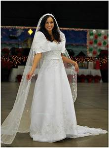 pictures of traditional wedding dresses from your country With traditional filipino wedding dress