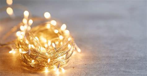 como decorar  luces de navidad blog verdecora