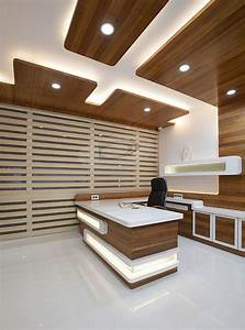 VershaentErprisesoffice | Office table design, Office ...