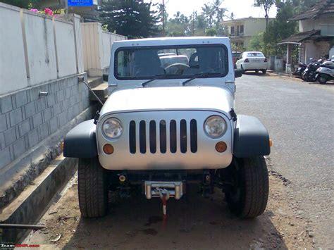 jeep kerala kerala police jeep photos
