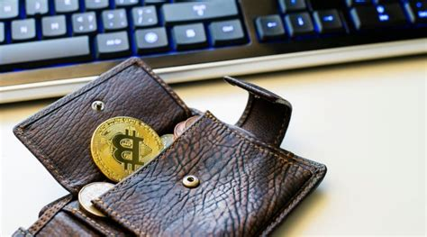 Then, plug in your ledger nano s. Bitcoin.com Wallet Now Makes It Even Easier to Buy Bitcoin Cash (BCH)   Bitcoin Talk Radio