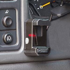amazoncom hopkins  impulse plug  simple brake
