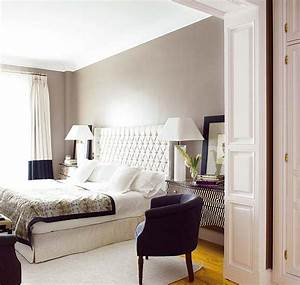 40, Perfect, Modern, Neutral, Bedroom, Paint, Colors, Ideas