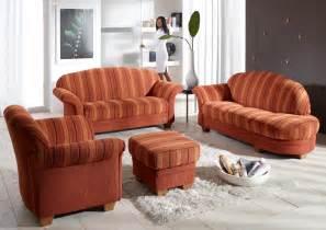 sofa paderborn polstermöbel paderborn herrlich polster mobel hausliche verbesserung finke polstermobel