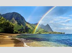 Hawaii Wallpaper Background Images Wallpaper And Free