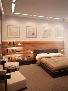 Moderne Deckenleuchten Led : deckenleuchte schlafzimmer licht vor schlaf ~ Frokenaadalensverden.com Haus und Dekorationen