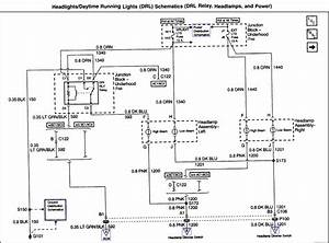 Lights Flicker In Off Position  Headlights In Off Position