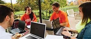 Campus Life – Susquehanna University