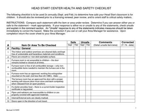 outdoor safety for preschoolers start center health 615 | 87fb00186b26b497eea83330b7b23802