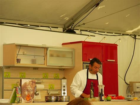 cuisine tv eric leautey maison design goflah