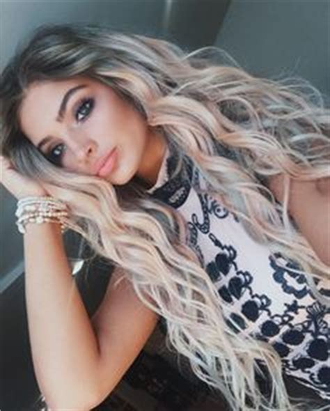 silver hair  dark skin google search characters