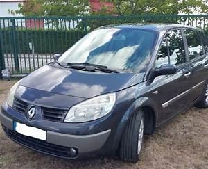 Option Auto Toulouse : renault sc nic 2 exception 1 9dci 130cv auto renault toulouse reference aut ren ren petite ~ Gottalentnigeria.com Avis de Voitures