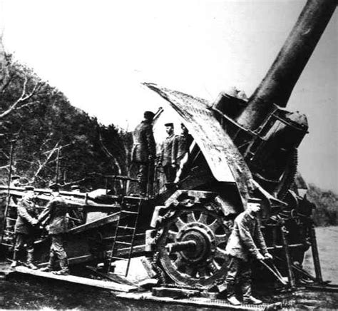 siege axis best artillery of wwii page 5 axis history forum