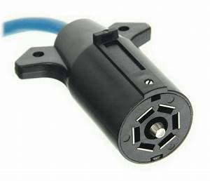 Diagram Blue Wiring Ox Bx88206