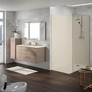 meuble salle de bain ambiance bain vita atout kro With ambiance salle de bains