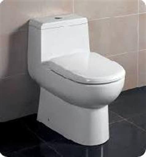 Bidet India - bidet toilet seat manufacturers suppliers exporters
