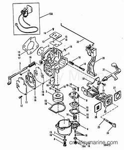 Mercury Outboard Throttle Control Diagram  U2014 Untpikapps