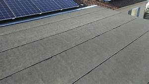 roofing metal roof panels lowes installing rolled With cheap metal roofing near me