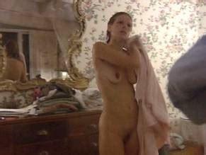 Nackt  Mireille Enos Purely Celeb