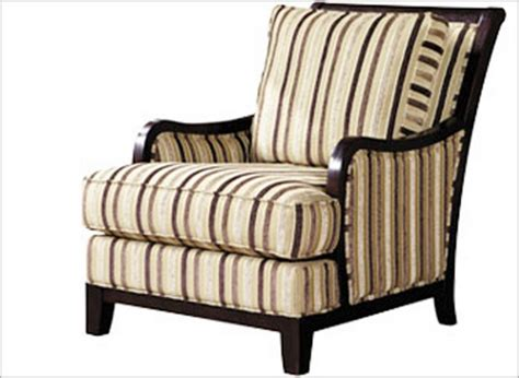 types of living room chairs winda 7 furniture