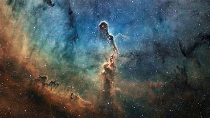 Nasa Space Galaxy Desktop Wallpapers Background Computer