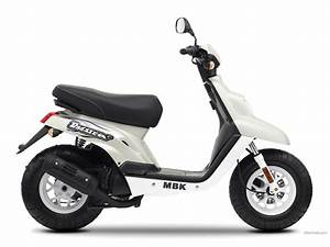 Mbk Booster 2016 : mbk booster reasons to ride pinterest scooters ~ Medecine-chirurgie-esthetiques.com Avis de Voitures