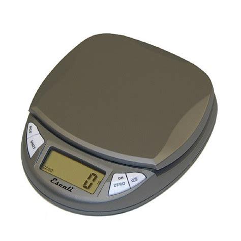 precision milligram kitchen scale breadtopia