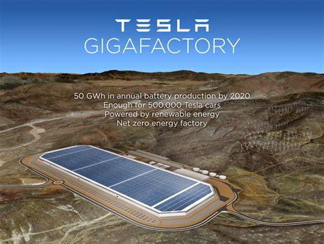 arizona geology  lithium mines seal  deal  tesla