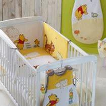 chambre bebe panpan chambre disney baby déco disney bébé sur bebegavroche