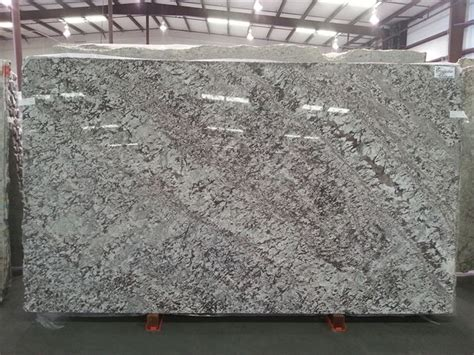 lennon granite lennon   exclusive granite