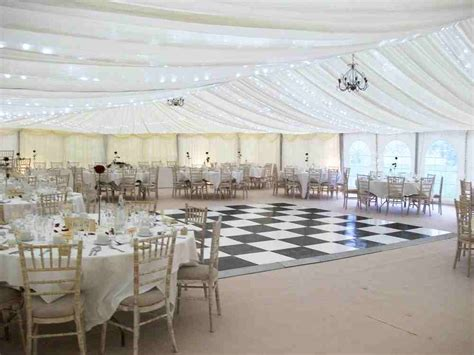 curlew secondhand marquees marquee businesses for sale essex based marquee company for sale