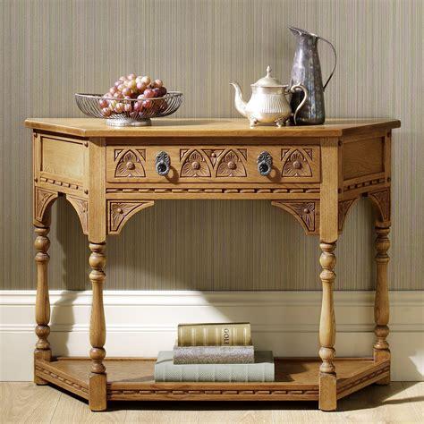 Living Room Furniture Sets Oak