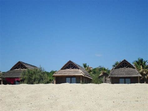 Tiki Hut Riviera by Le Picture Of Kon Tiki Riviera Villages