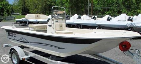 Carolina Skiff Boats For Sale In Texas by Used Flats Carolina Skiff Boats For Sale Boats