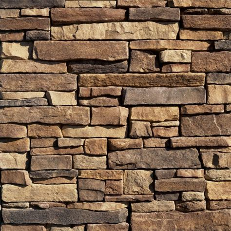 ledge stone panel usa mountain ledge panels reading rock