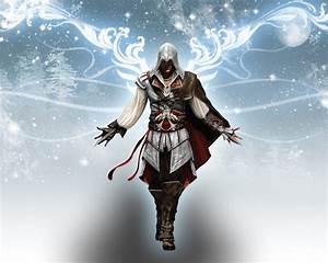 Assassins Creed (megapost) - Imágenes - Taringa!