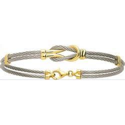 bracelets ma 231 onniques bijoux ma 231 onniques