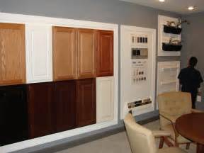 cozy home depot kitchen cabinet sale images inspirations