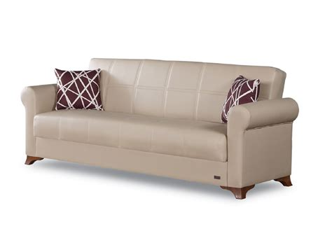 Office Furniture Yonkers by Yonkers Sofa Bed Me Yonkers Meyan Furniture Leather Sofas