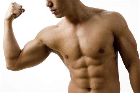 5 ejercicios para tonificar los brazos ejercicios en casa