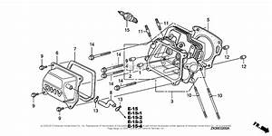 Cb750 Engine Diagram
