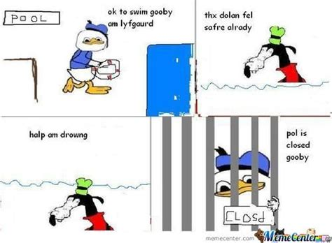 Gooby Memes - gooby pls by ioio12 meme center