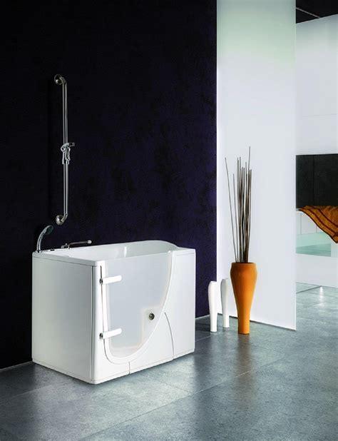 vasca da bagno piccole vasche piccole per spazi ristretti lunghe meno di 170 cm