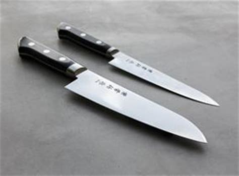 Kitchen Knife Sharpening Melbourne by Kitchen Knives By Brand Chef S Armoury