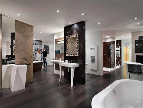showrooms discover   alternative bathrooms london