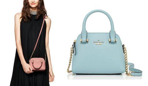 crossbody bags designer 10 cutest mini designer bags lollipuff